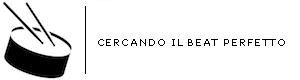 Beppe Facchetti